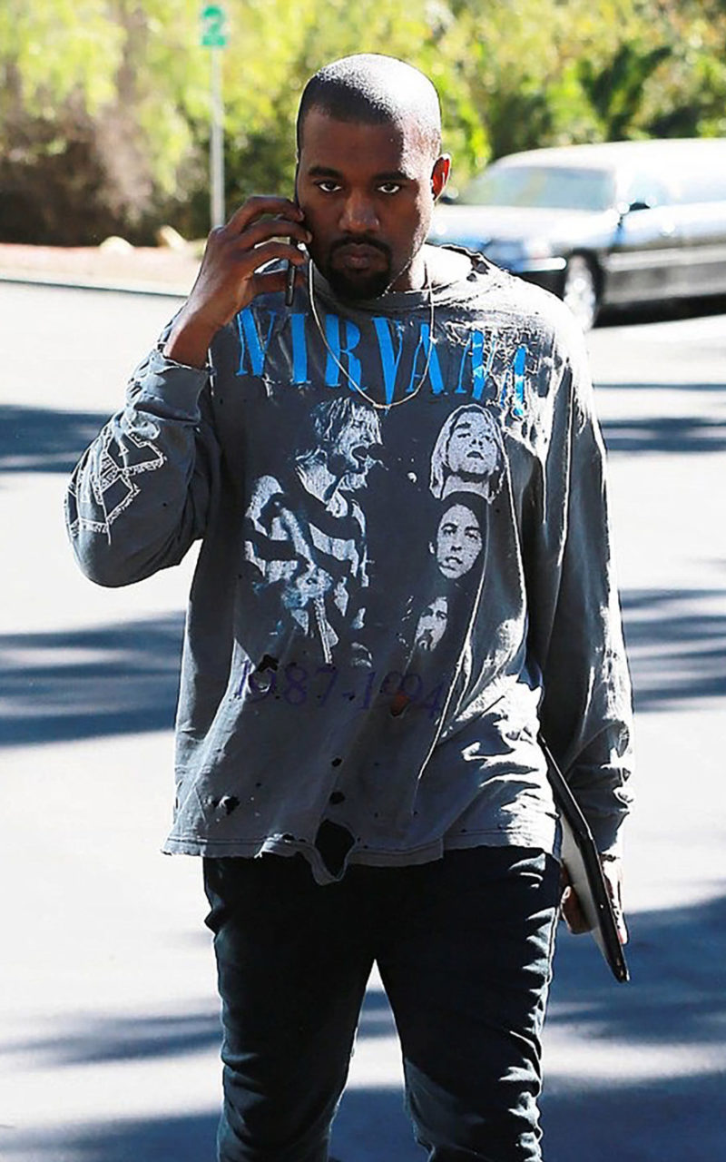 Kanye_nirvana